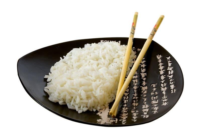 Rice5 imagens de stock