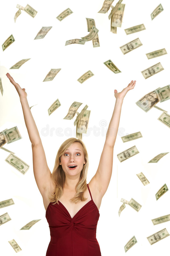 Download Rich stock photo. Image of background, dress, excitement - 6651510