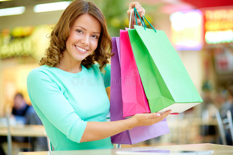 Download Rich catch stock photo. Image of happiness, carrying - 32735644