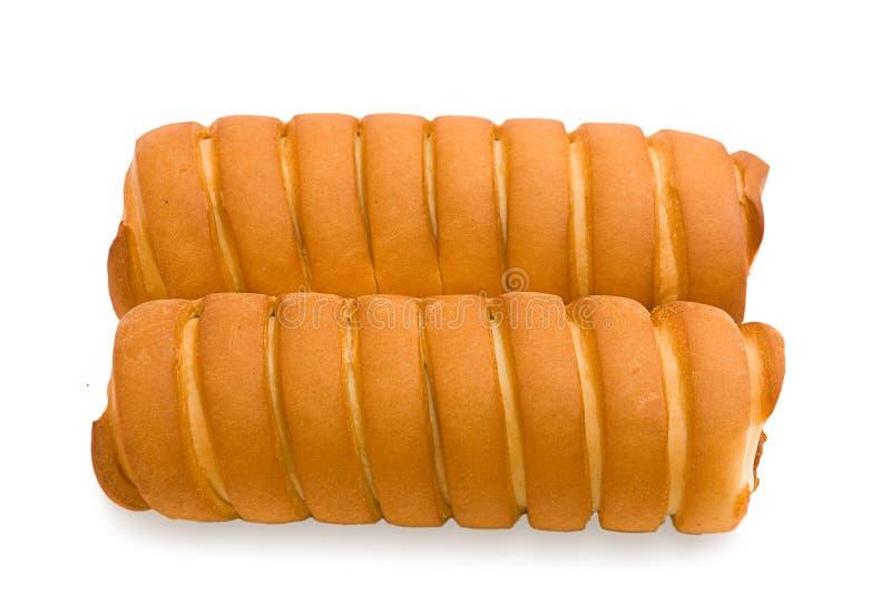 Download Rich rolls stock photo. Image of loaf, baguette, diet - 17486838