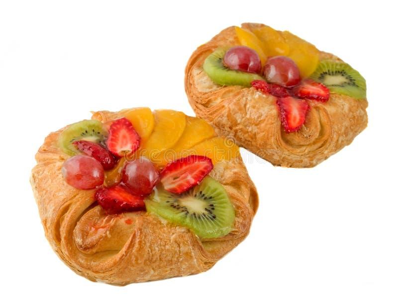 Download Rich rolls stock photo. Image of green, dessert, gourmet - 4937706