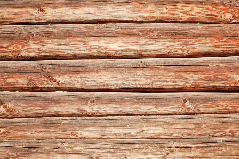 Rich Wood Background. Rich Wood grain texture background with knots and strong lines stock photo