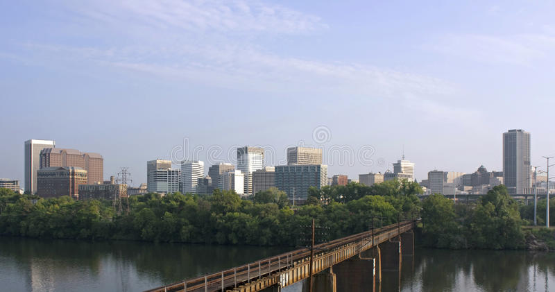 Download Richmond Stock Image - Image: 10340981
