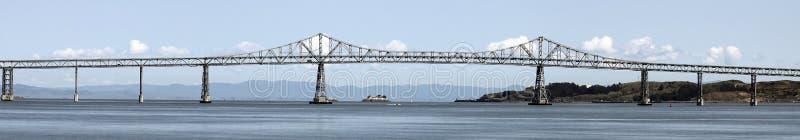 Richmond Bridge imagen de archivo