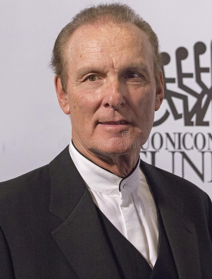 Rick Barry photo stock