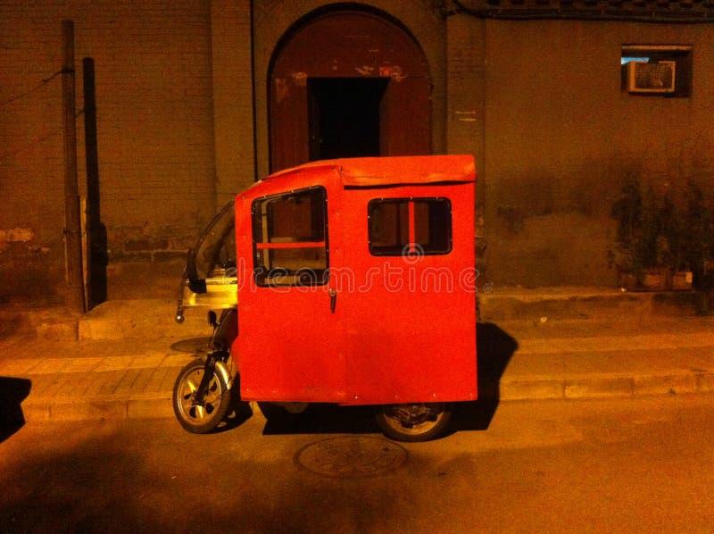 rickshaw στοκ φωτογραφίες