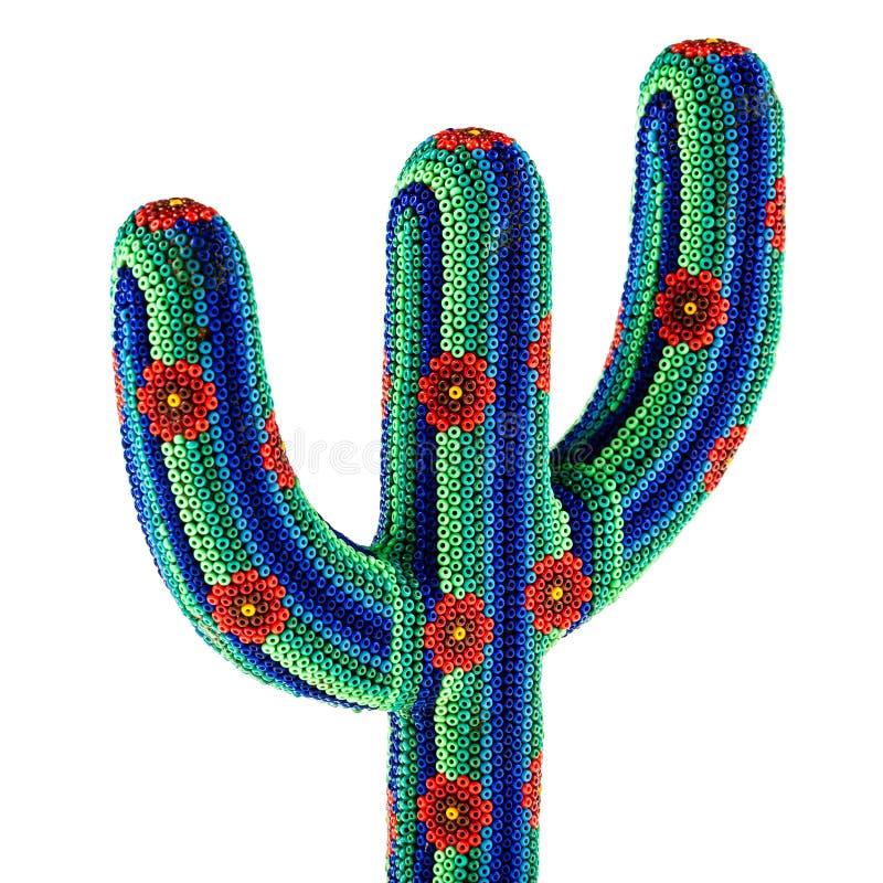 Ricordo del Messico immagini stock