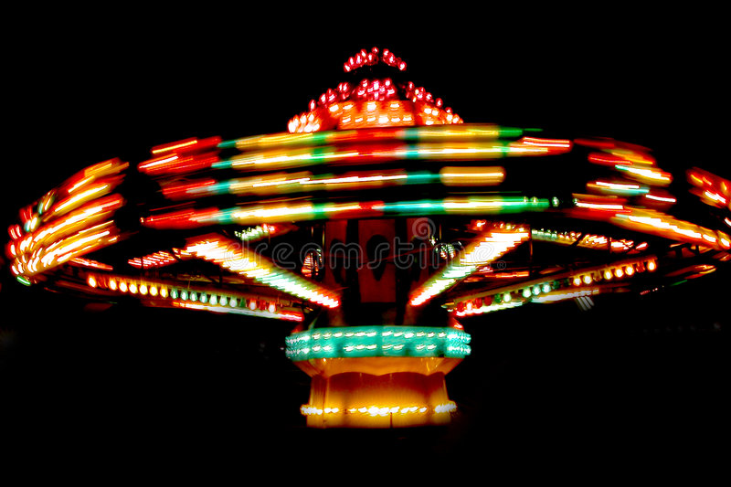 Download Ride stock photo. Image of black, ride, rides, colors, carnival - 15506