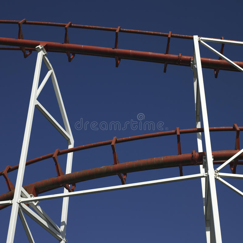 Download Ride Stock Photo - Image: 30790040