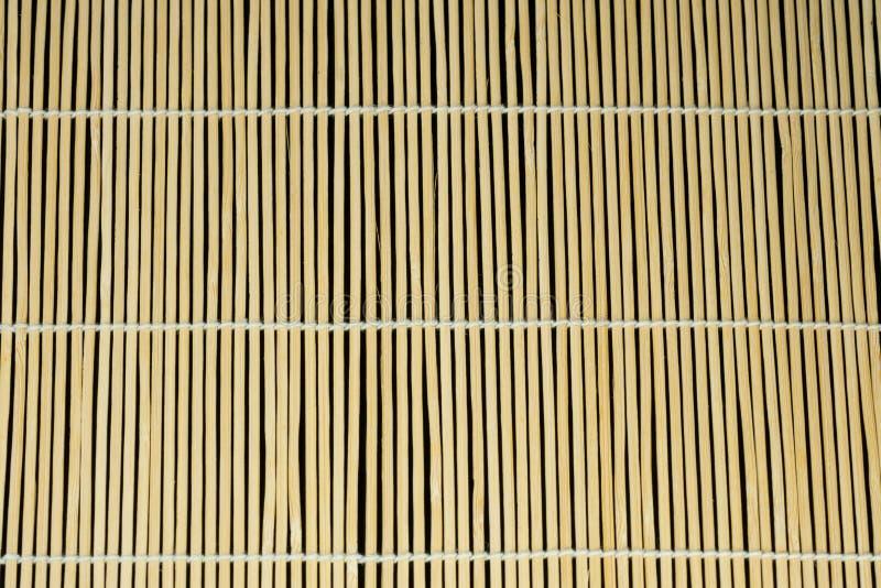 rideau en bambou image stock image du mat riau bambou 65749423. Black Bedroom Furniture Sets. Home Design Ideas