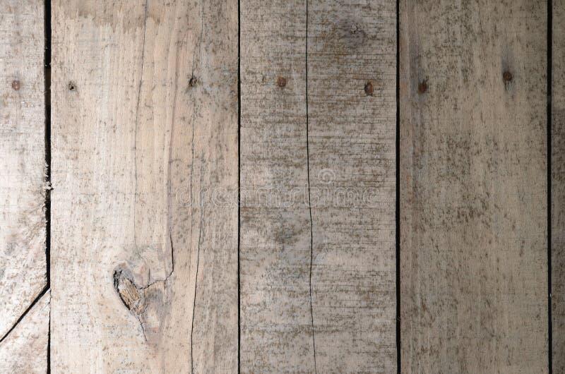 Riden ut wood bakgrund royaltyfri bild