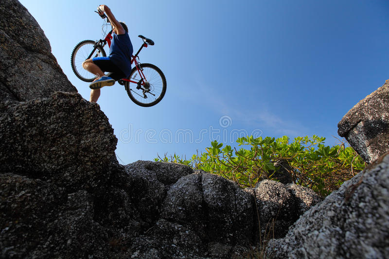 Rider royalty free stock images