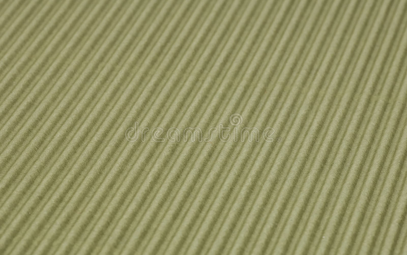 Download Ridge Background stock photo. Image of material, texture - 611500