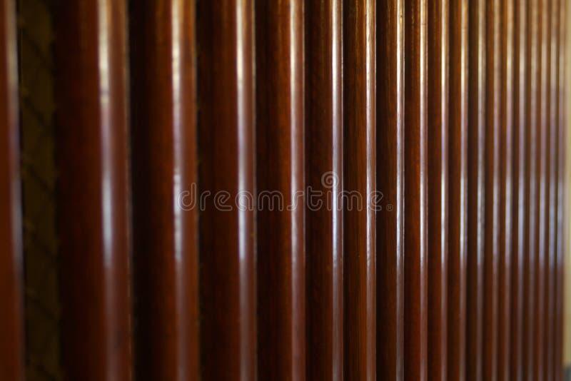 ridged surface trä fotografering för bildbyråer