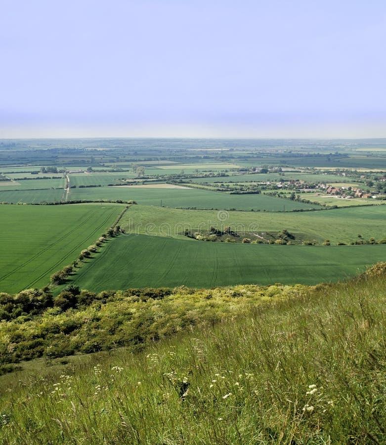 Download The Ridgeway Path Stock Image - Image: 1610321