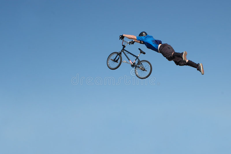 Download Riding High Stock Photos - Image: 1967153