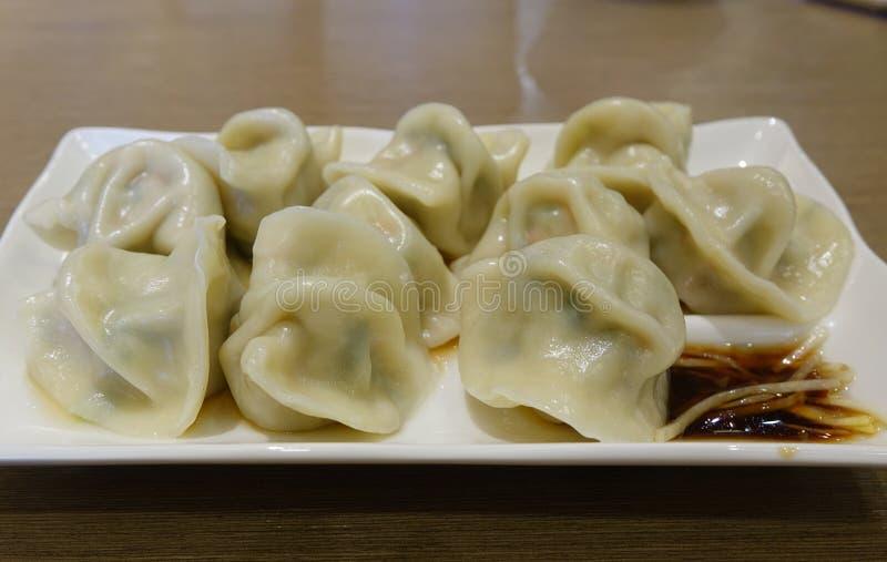 Rifiuti vegetariani cinesi immagini stock libere da diritti
