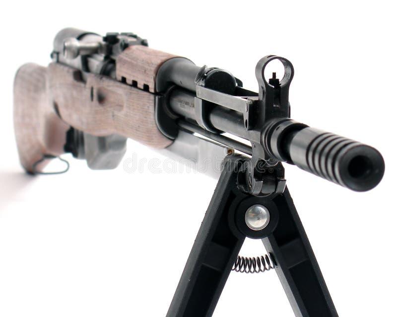 Rifle 9 fotos de stock royalty free