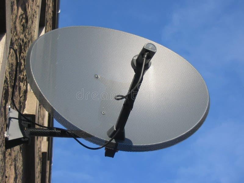 Riflettore parabolico immagini stock libere da diritti