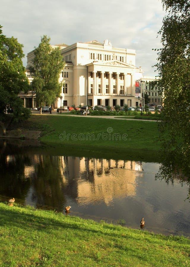 Free Riga Stock Images - 1795574