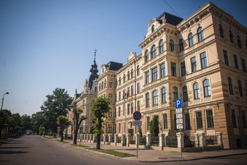 Riga, Latvia imagens de stock royalty free