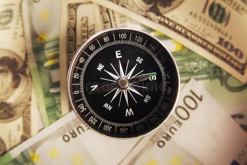 Download Right direction stock photo. Image of paper, dollar, paying - 27929624