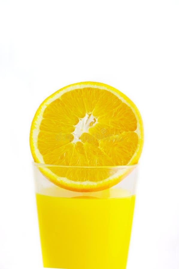 rijp sap en sinaasappel stock afbeeldingen