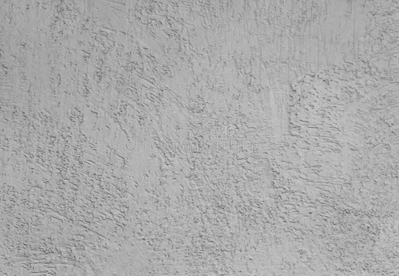 Rilievo della parete delle costruzioni storiche di Songshan immagini stock
