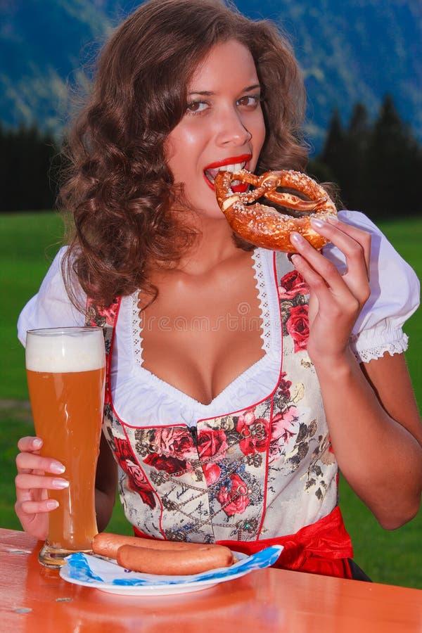 Rimanendo in Baviera