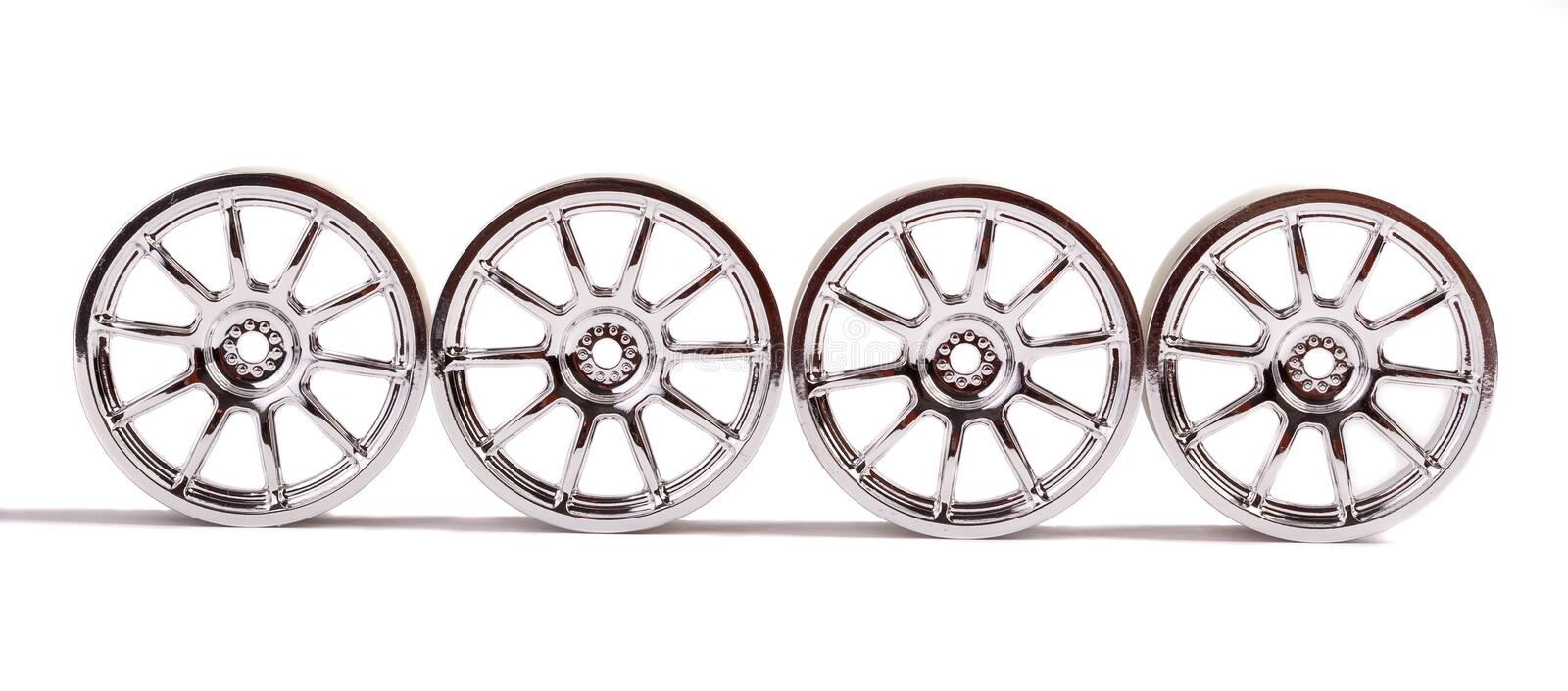 Rims Stock Images
