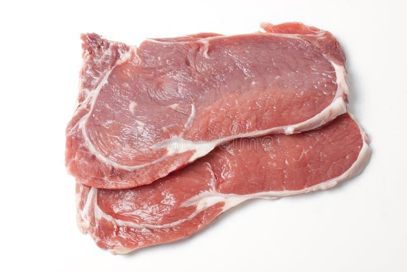 Rindfleisch lizenzfreies stockbild