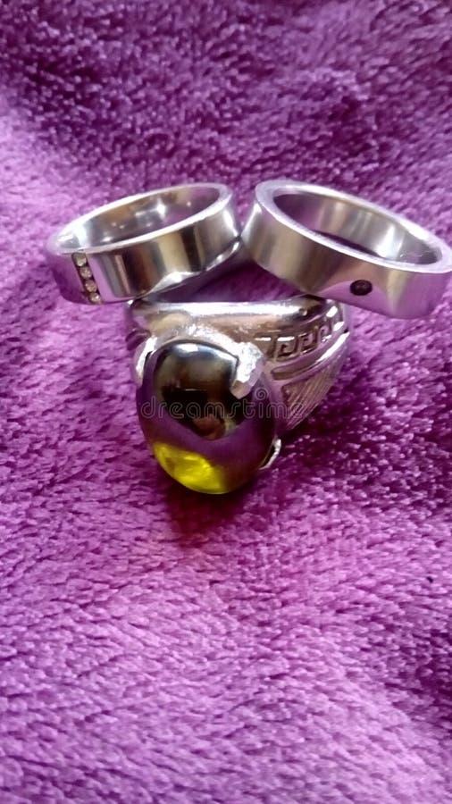 ring stockbild