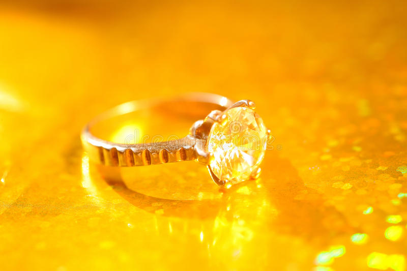 Download Ring stock photo. Image of store, ring, fashion, rings - 14897780