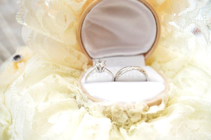 Download Ring stock image. Image of shine, metal, love, symbol - 25923639