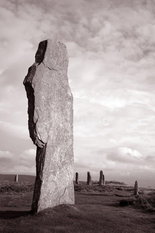 Ring of Brogar