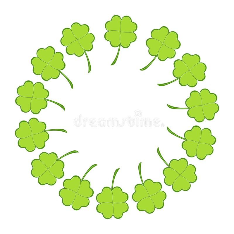 Free Ring Cliparts, Download Free Clip Art, Free Clip Art on Clipart Library