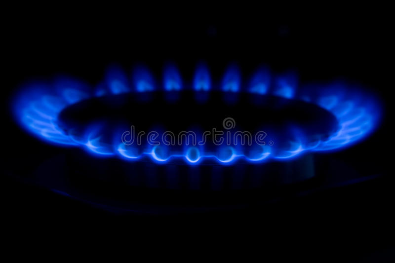 Download Ring of fire stock photo. Image of food, emissions, kitchen - 28855818