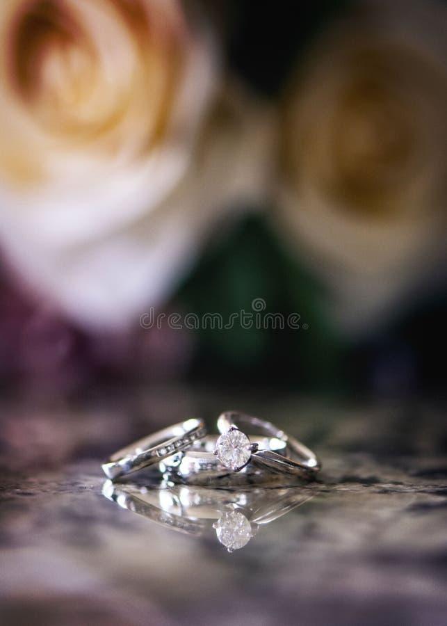 Ring Shot photographie stock libre de droits