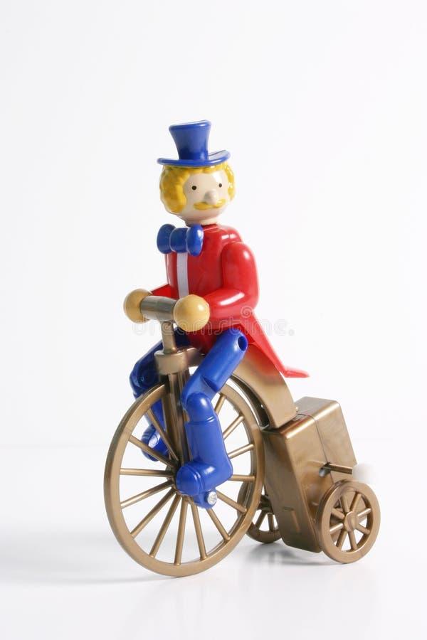 Download Ringmaster's Ride stock photo. Image of bike, mechanical - 8847048