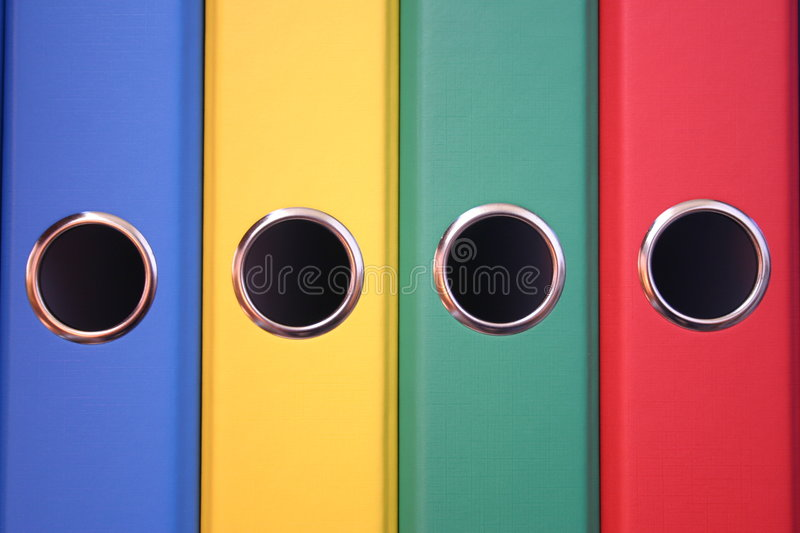 Download Rings stock image. Image of student, arrangement, files - 465857