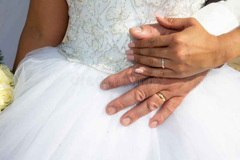232 146 Marriage Dress Photos Free Royalty Free Stock Photos From Dreamstime