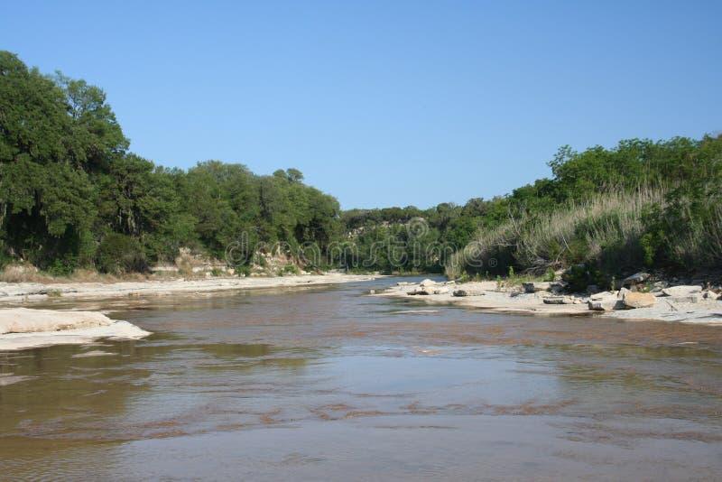 Rio de Blanco fotos de stock