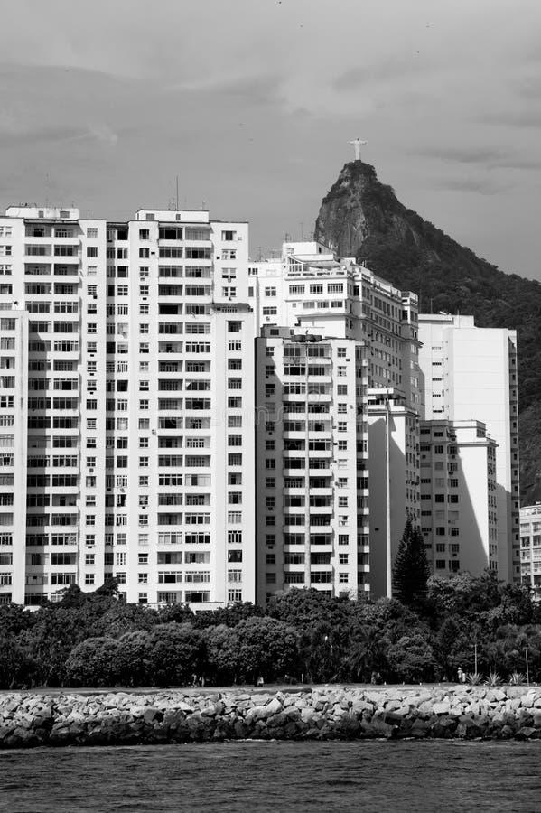 Download Rio De Janeiro Stock Image - Image: 19983121