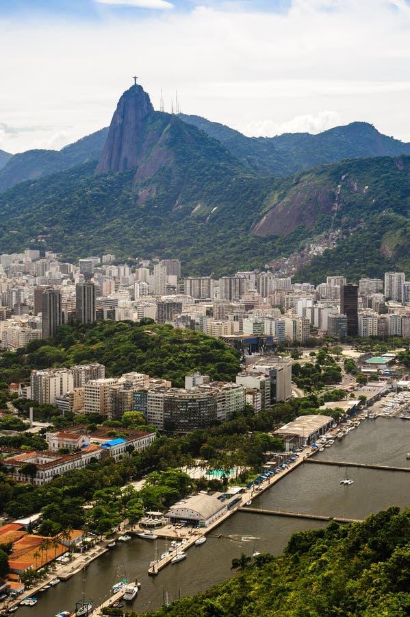 Download Rio De Janeiro Royalty Free Stock Photo - Image: 25574085