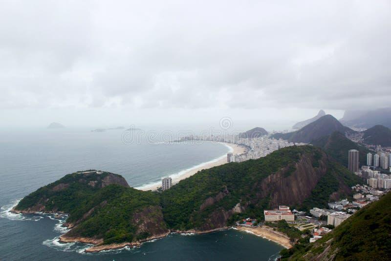 Rio de Janeiro zdjęcia stock