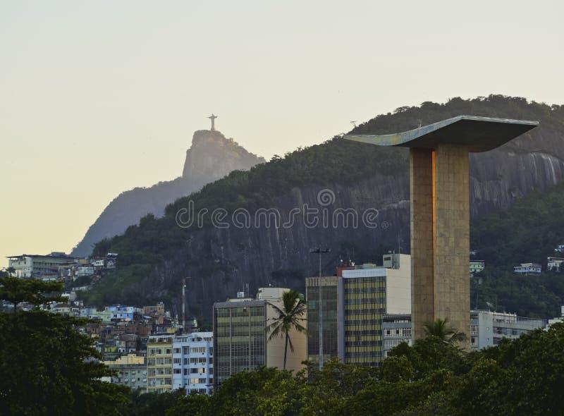 Rio de Janeiro stock afbeeldingen