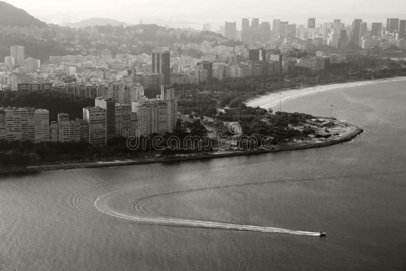 Rio de Janeiro photo stock