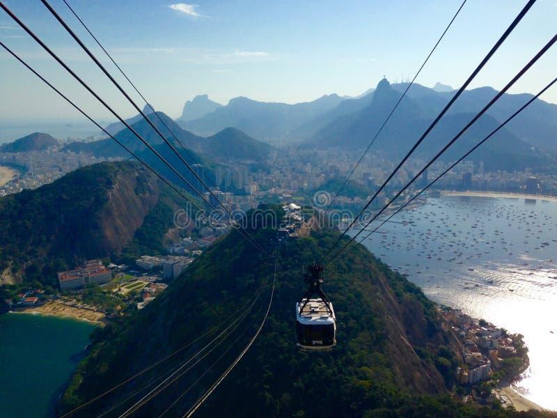 Download Rio de Janeiro, Brésil photo stock éditorial. Image du argentine - 77159788