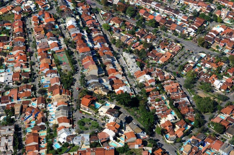 Se registró una baja de precios de un 15% de los inmuebles en venta de todo el país