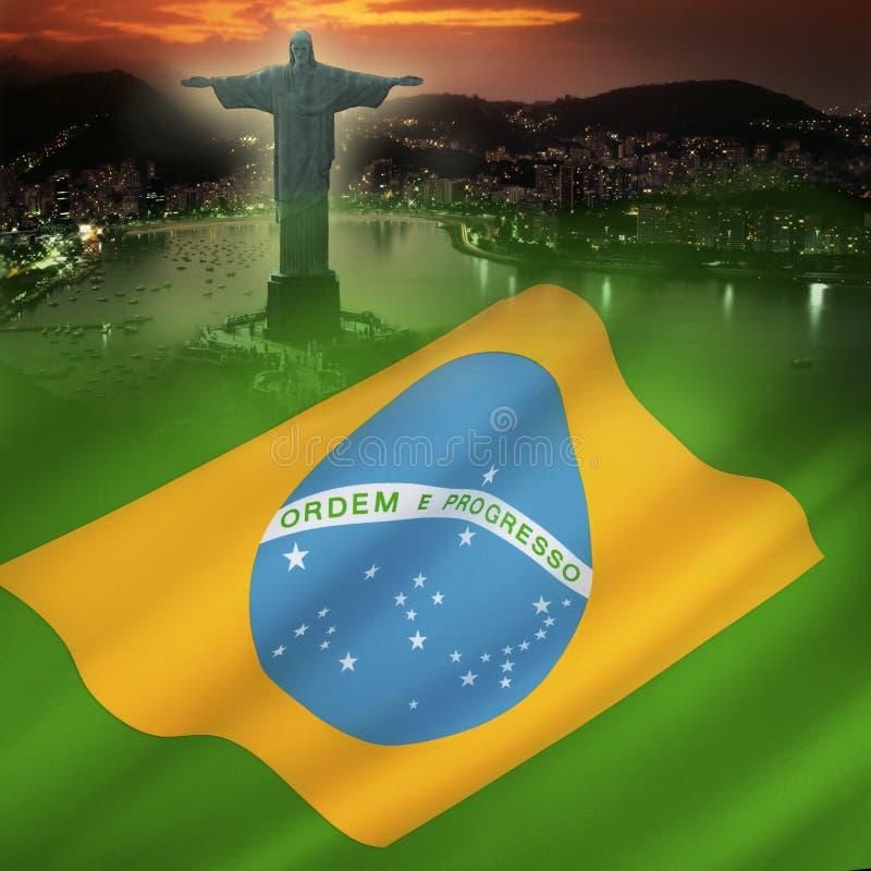 Download Rio De Janeiro - Brazil - South America Stock Photo - Image: 41833160